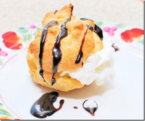 Cream puffs2
