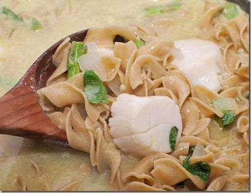 FOFF Thai Scallop Soup1