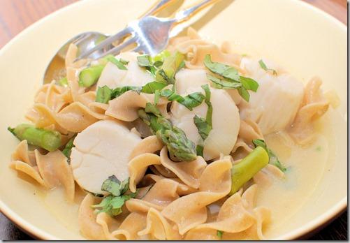 FOFF Thai Scallop Soup2