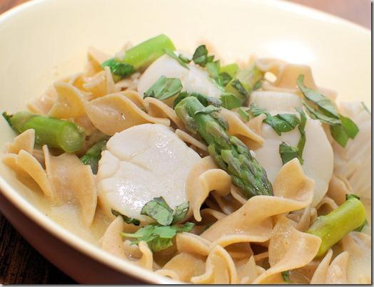 FOFF Thai Scallop Soup4