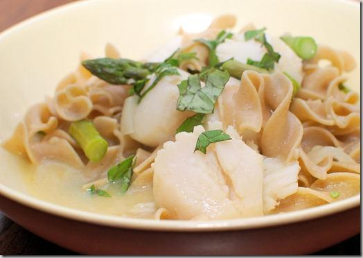 FOFF Thai Scallop Soup5