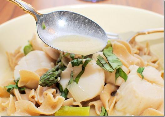 FOFF Thai Scallop Soup6