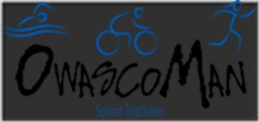 OwascoMan_Logo_rp