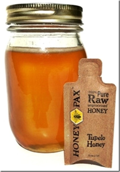 honey pax