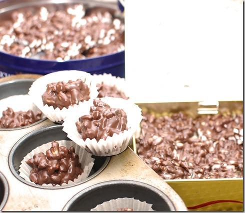 CNYEats Easy Chocolate Candy10