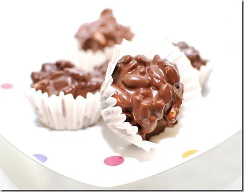 CNYEats Easy Chocolate Candy13