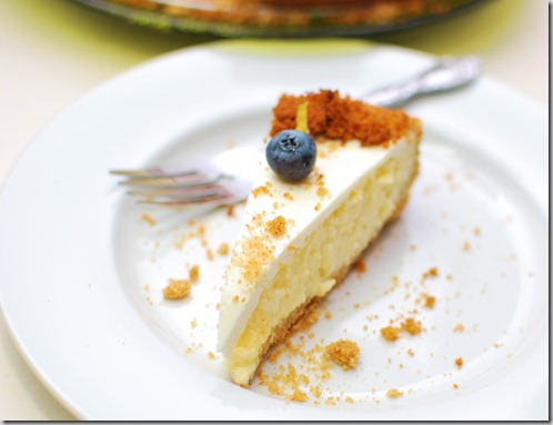 CNYEats Montana's Mom's Cheesecake11