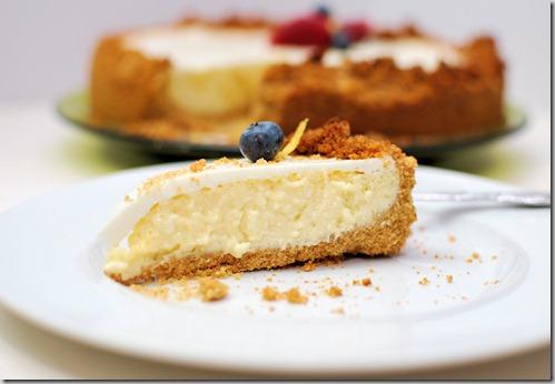 CNYEats Montana's Mom's Cheesecake3