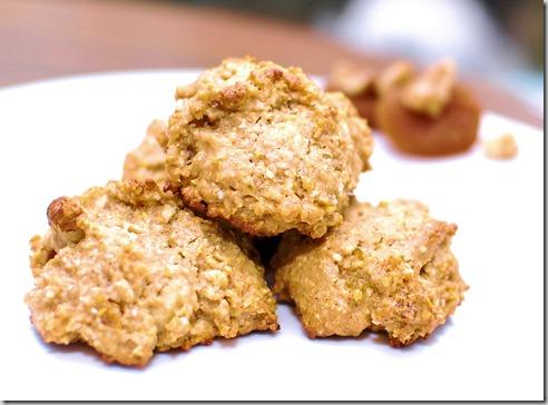Energy PB Cookies (4)