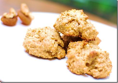 Energy PB Cookies (5)