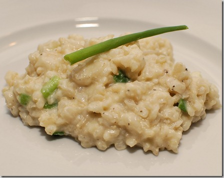 FOFF Rice with Mozzarella1