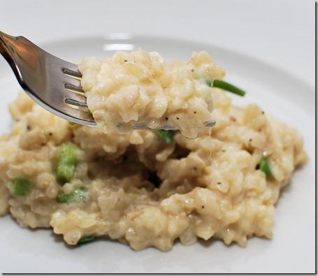 FOFF Rice with Mozzarella2