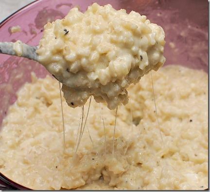 FOFF Rice with Mozzarella5
