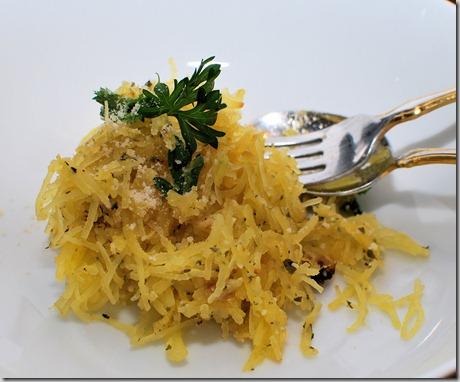 FOFF Roast Spaghetti Squash6