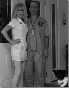 Halloween 201211