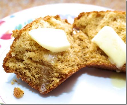 fall muffins1