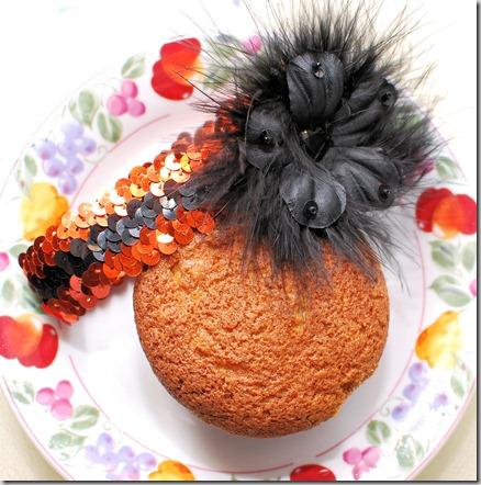 fall muffins2