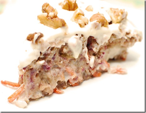 carrot cake and apple chewies10