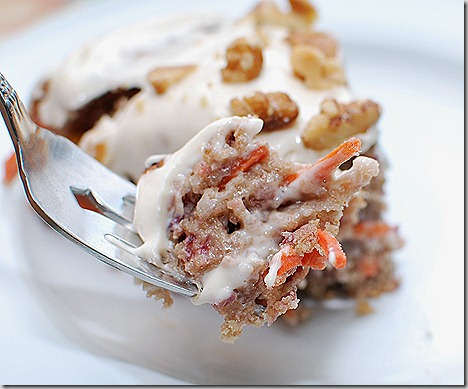 carrot cake and apple chewies4