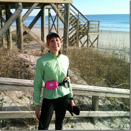 run to the beach2
