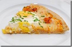 Sweet Potato Breakfast Pizza2
