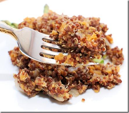 Sweet Potato Quinoa2