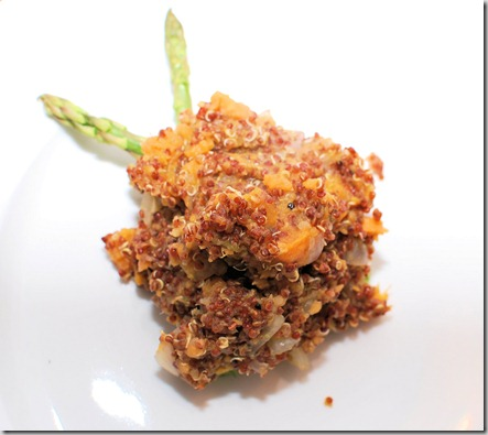 Sweet Potato Quinoa4