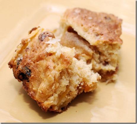 Dec 9 baking mecca13