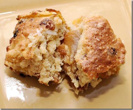 Dec 9 baking mecca21