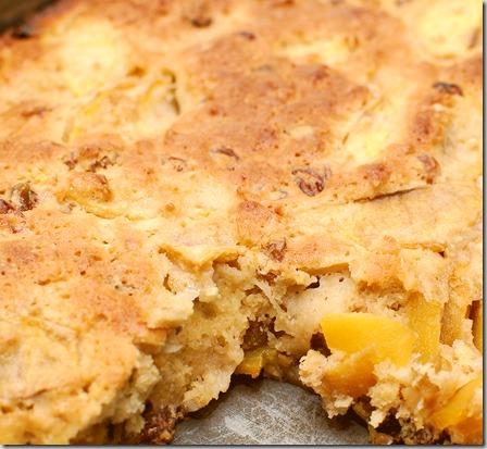 Dec 9 baking mecca6