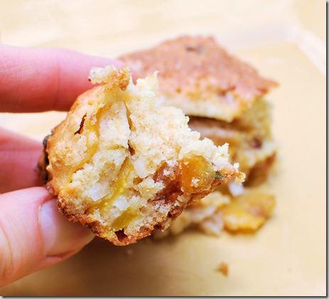 Dec 9 baking mecca7