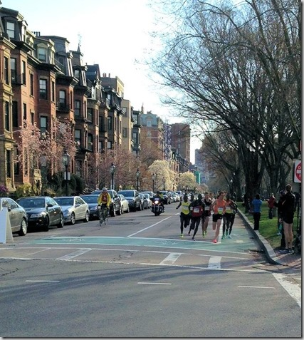 Boston 2013b
