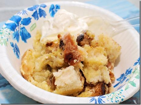 Microwave Desserts2