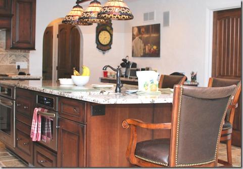 Kitchen new6