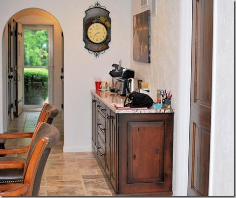 Kitchen new8