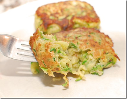 Zucchini Fritters with Jerk2
