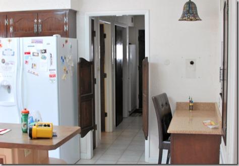 kitchen BEFORE13