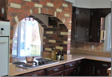 kitchen BEFORE3