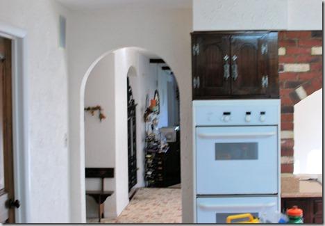 kitchen BEFORE6