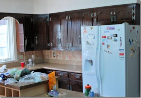 kitchen BEFORE8