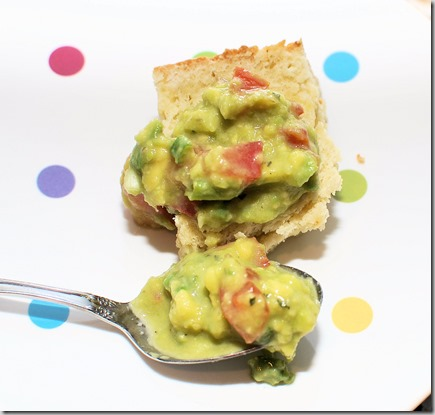 Avocado Toast1