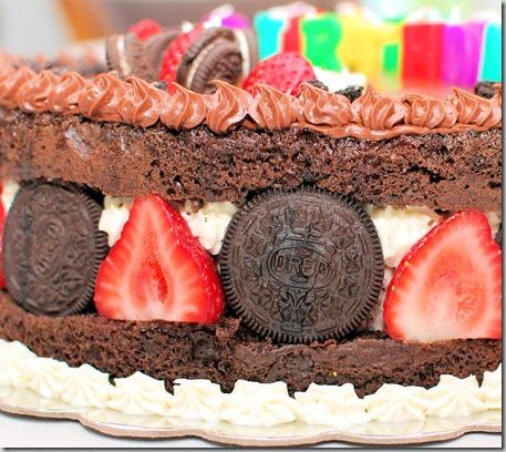 oreo cookie cake4