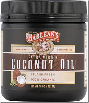 Barleans-Extra-Virgin-Coconut-Oil-705875000253