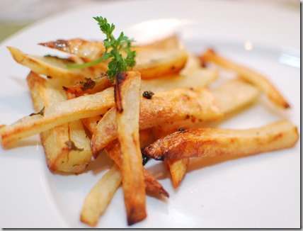 Meyer Lemon Fries and Vegetable Casserole2