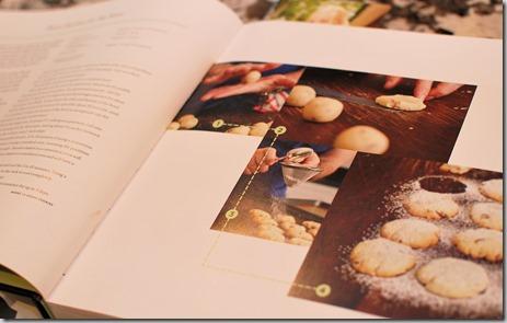 Bouchon Pecan Sandies7