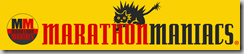 MM-Logo-Large