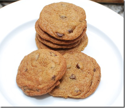 Marathons Cookies and Seeds10