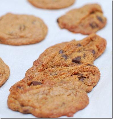 Marathons Cookies and Seeds12