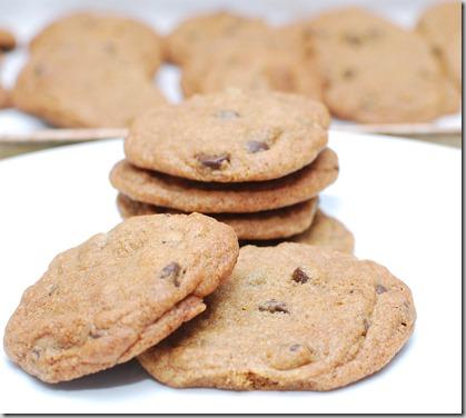 Marathons Cookies and Seeds4