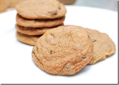 Marathons Cookies and Seeds8